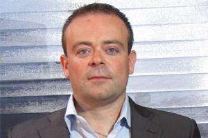 Stéphane Galois de Sage France - Evolutions fiscales des mutuelles d'entreprise : tout ce qu'il faut savoir avant l'ouverture du site dédié à la déclaration des revenus 2013