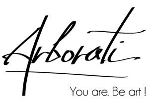 E-commerce - Arborati lève 300 000 euros pour lancer sa plateforme collaborative
