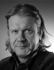Philippe Jeudy, spécialiste des nouvelles technologies, Basé à San Francisco depuis 2008, Philippe Jeudy est un point de contact pour les entreprises européennes désireuses de s'introduire auprès des acteurs de la Silicon Valley