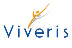 Viveris Technologies recrute 50 ingénieurs Électronique pour sa division Systèmes Embarqués