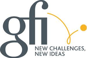 Gfi Informatique recrute 50 collaborateurs à Rennes
