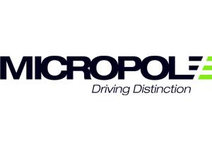 Logo_Micropole_Ok