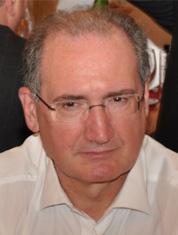 3 questions à Michel Théon, président d'Aspaway
