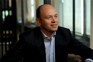 Cédric Fiederer, Directeur Conseil chez One2Team