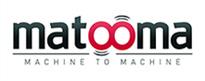 Matooma recrute à Paris et Montpellier