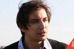 """Dronotique : Airinov présentera son agridrone à l'événement """"Vision of the future »"""