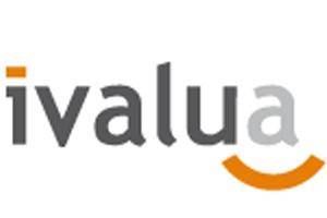 Ivalua recrute une vingtaine de personnes
