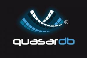 Bureau-14-logo