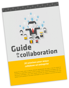 GuidedelaCollab-1