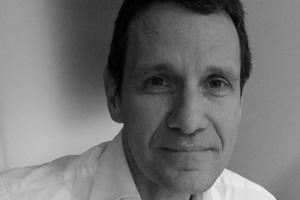Marc-Genevois-SAP-article