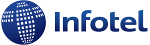 logo-Infotel