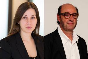Alevizopoulou-Vasiliki-Philippe-Recouppé-Forum-Aténa-article