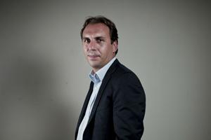 Bertrand-Diard-Talend-Restlet-article