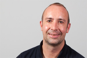 David-Martin-article