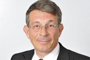 Jean-Michel-Berard-cloud-article