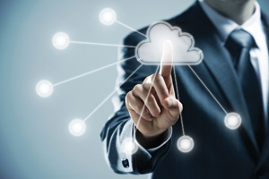 cloud-transformation-numérique-article