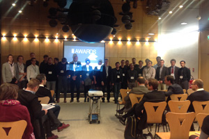 finalistes-iiawards-Paris-article