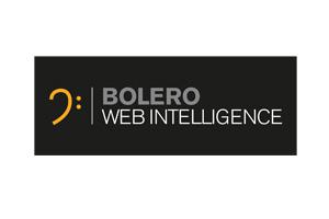 Boléro-logo-article