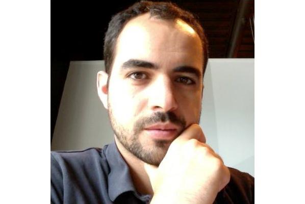 Nadim Baklouti - Directeur technique de Leading Boards, chez Equity