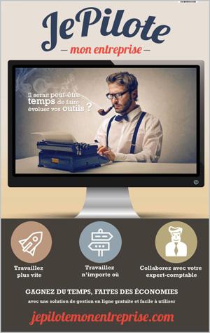 Photo jepilotemonentrepise.com-article