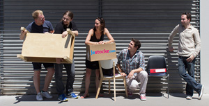 equipe-BD-Jestocke.com-startup-article