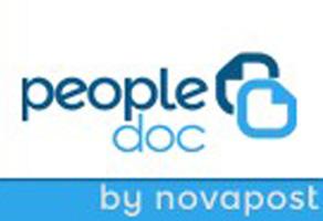 logo-novapost-peopledoc