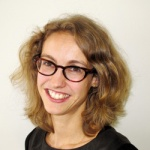 Florence_Eon-ASIP-Santé-article