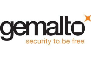 Gemalto (Article)