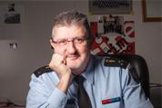 Gendarme-jacques-hébrard-sommaire