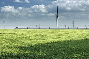 KDE-Energy-France-competitiv-IT-article