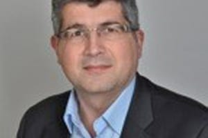 Philippe-Decaudin-financement-participatif-article