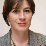 Sabine-BOHNKE-article