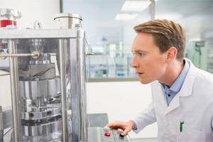 big-pharma-dossier-mag-article