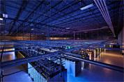 dossier-plan-large-data-center-google-sommaire