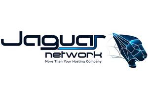 Jaguar Network ouvre 30 nouveaux postes en 2018