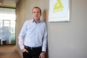 Alain-Molinié-Awox-article