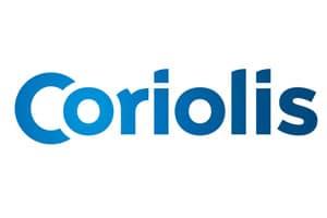 Coriolis va créer 300 emplois en 2019 à Angers