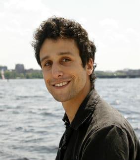 Diapo MIT - David Cohen-Tanugi bis