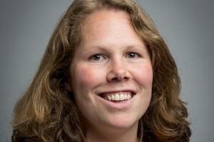 Ellie-Fields-Tableau-Software-article