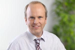 Holger-Felgner-TeamViewer-article