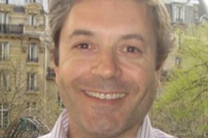 Pedro-Sousa-Plenium-article