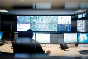 Smart-Operation-Center-Suez-article