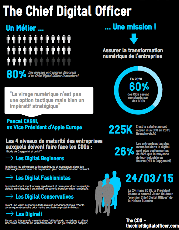 infographie -Chief-digital-officer