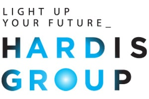 logo-hardis-group-article
