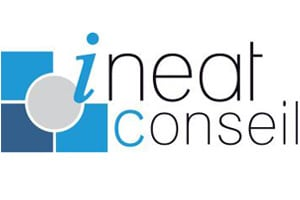 logo-ineat-conseil-article