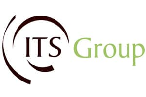 its group recrutement
