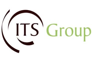 ITS Group ouvre 400 postes