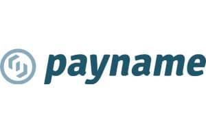 payname-logo-paiement-en-ligne-article