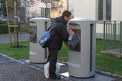 poubelle-moins-polluante-vignette