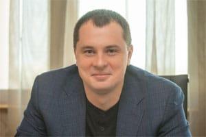 Alexander-Moiseev-article